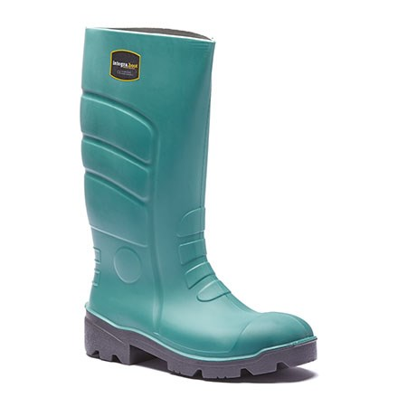 Fortis Green Wellington Boots